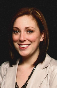 Allison Korotky with Turning Point Real Estate