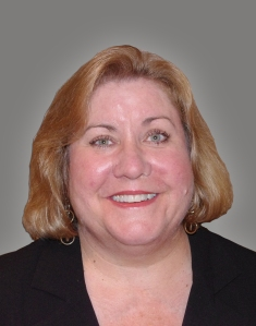 Debbi Lewis with Turning Point Real Estate