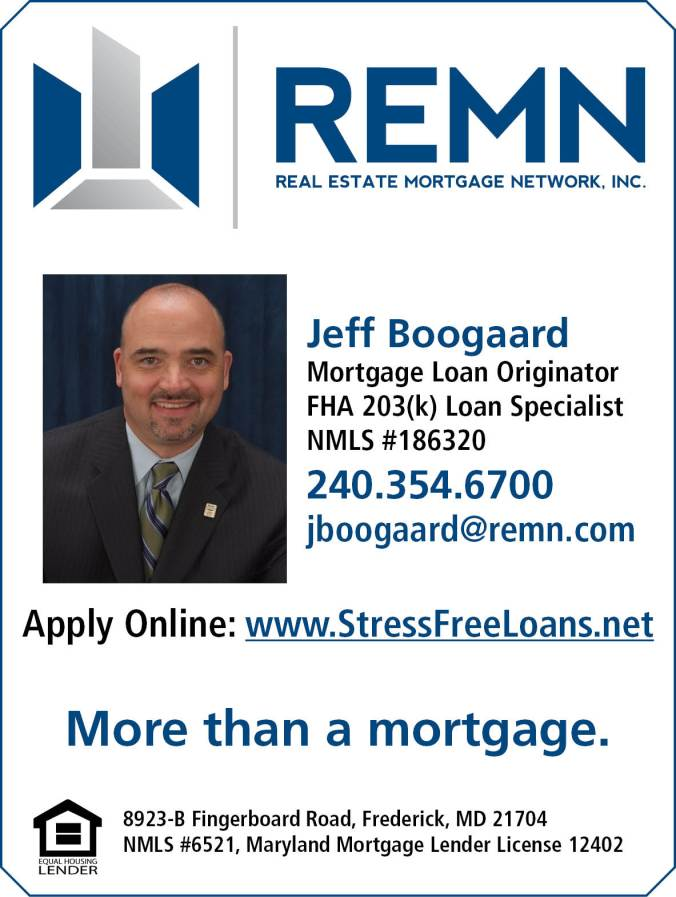 Introducing TPRE's Newest eConcierge Premier Partner - Jeff Boogaard